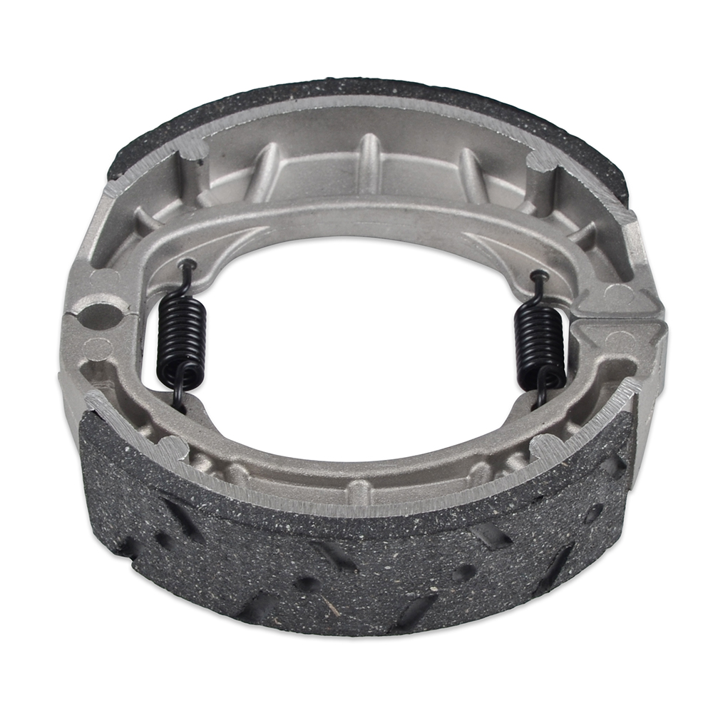 Brake Shoe Spring For Honda 50 CT70 CT90 QA50 CA102 S65  SL100 S90 SL125 SL70