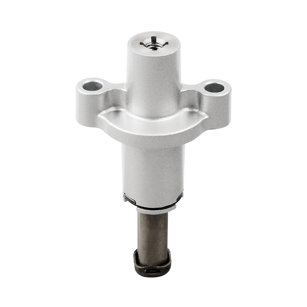 TIMBERWOLF YFB250 Timing Chain Tensioner w//Gasket FIT YAMAHA 1992-2000