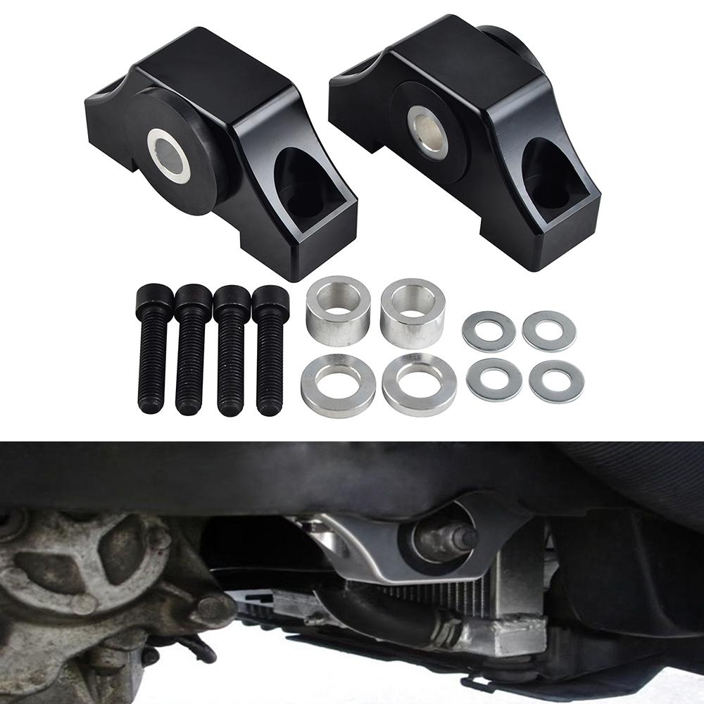 Engine Motor Torque Mount For Honda Civic Acura EG EK