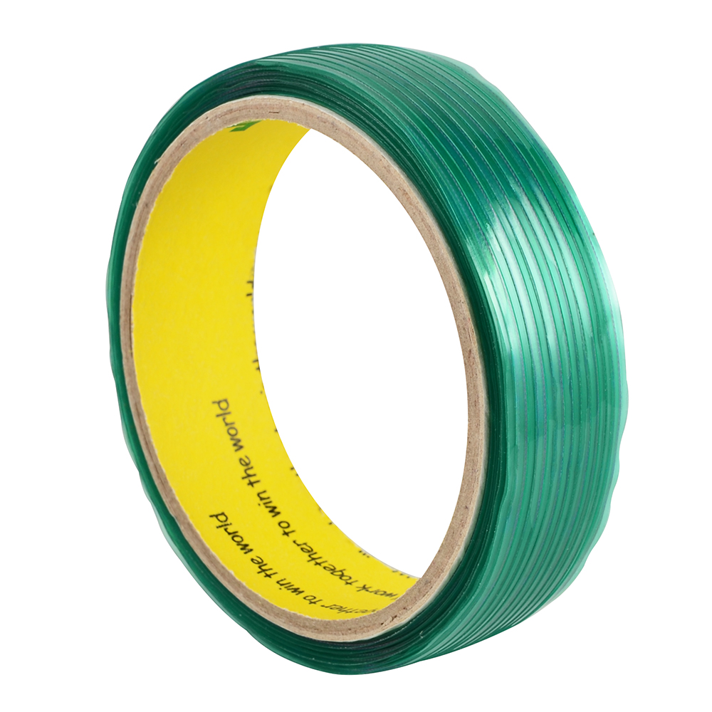 10M Knifeless Finish Line Tape Cutter Graphic Pro Vinyl Trim Cutting Wrap Tool y