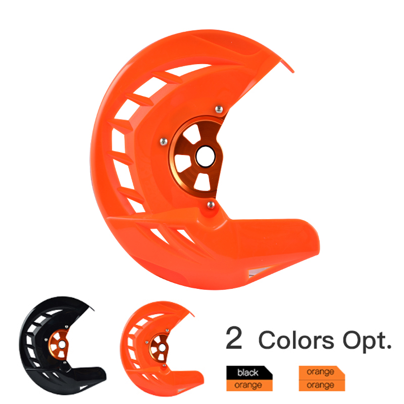 BRAKING DISCO FRENO POSTER  KTM EXC 250 2009 2010 2011 2012 2013 2014 2015 2016