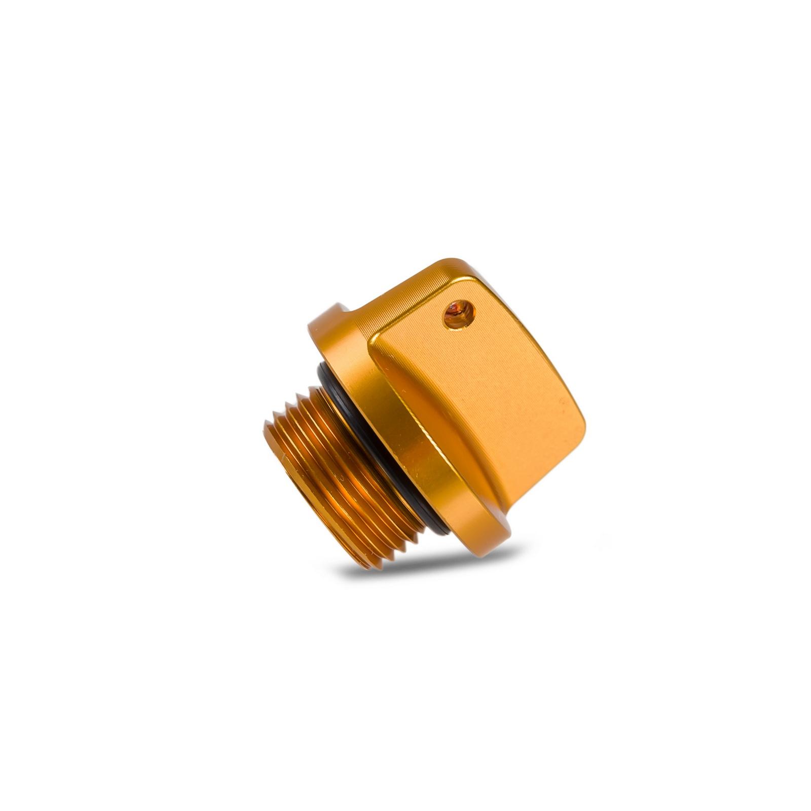 CNC Oil Filler Cap Plug For Suzuki GSR250 250S 400 Aprilia Shiver 750 GT ABS